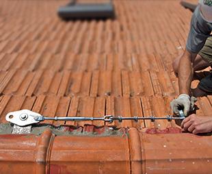 Sostituzione tapparelle manutenzione ordinaria o straordinaria